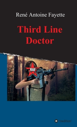 Third Line Doctor