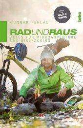 Rad und Raus