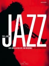 100 Jahre Jazz Cover