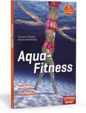 Aqua-Fitness Cover
