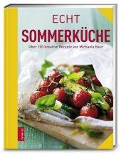 Echt Sommerküche Cover