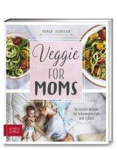 Veggie for Moms