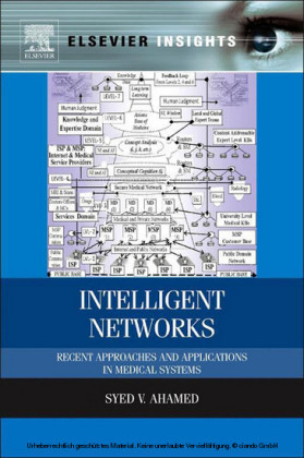 Intelligent Networks