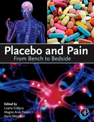 Placebo and Pain