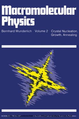 Macromolecular Physics V2