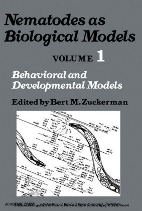 Behavioral and Department Models
