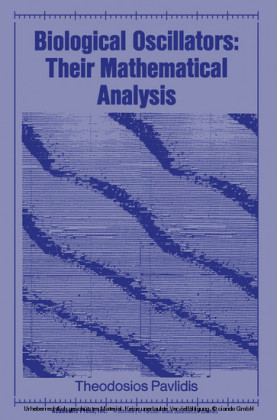 Biological Oscillators: Their Mathematical Analysis