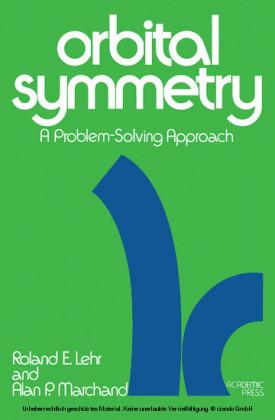Orbital Symmetry