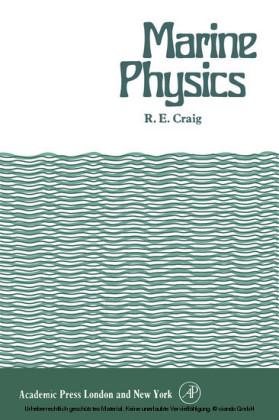 Marine Physics