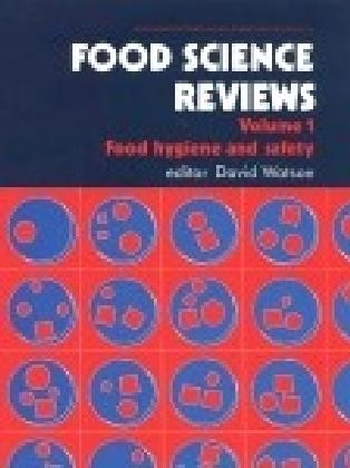 Food Science Reviews