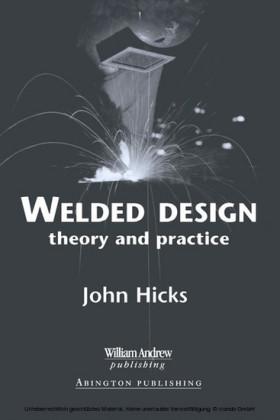 Welded Design