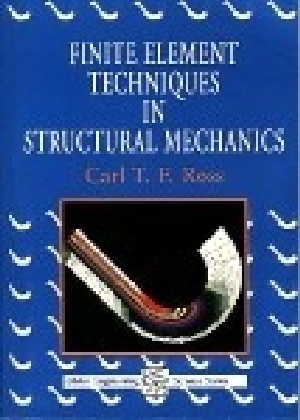 Finite Element Techniques in Structural Mechanics