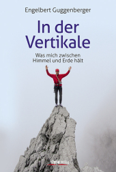 In der Vertikale Cover