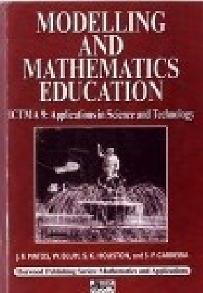 Modelling and Mathematics Education