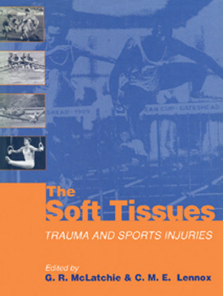 The Soft Tissues