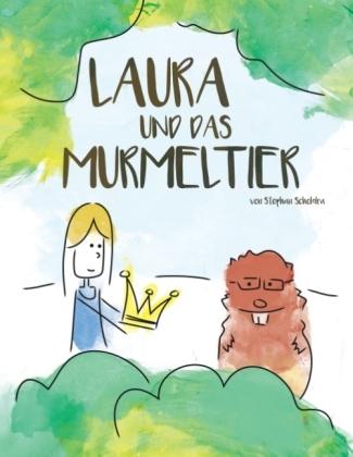 Laura und das Murmeltier