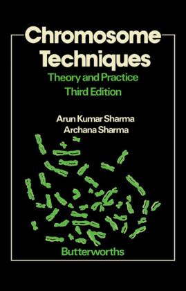 Chromosome Techniques