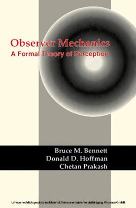 Observer Mechanics