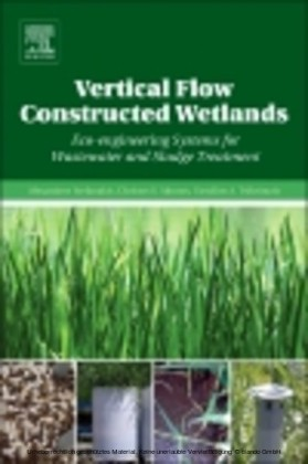 Vertical Flow Constructed Wetlands