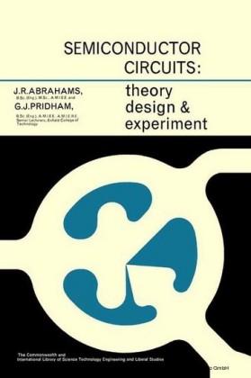 Semiconductor Circuits