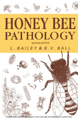 Honey Bee Pathology