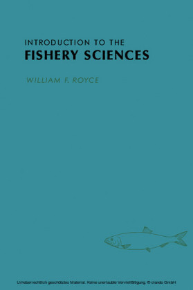 Introduction to the Fishery Sciences