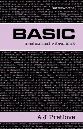 Basic Mechanical Vibrations