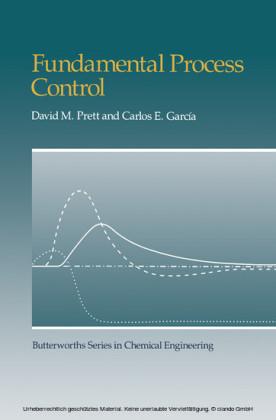 Fundamental Process Control