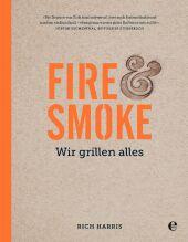 Fire & Smoke Cover