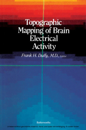 Topographic Mapping of Brain Electrical Activity