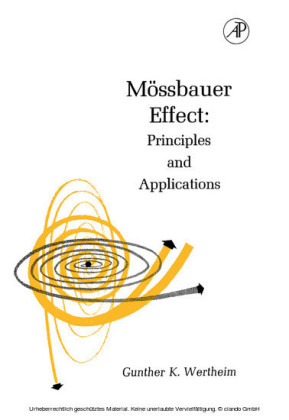 Mössbauer Effect
