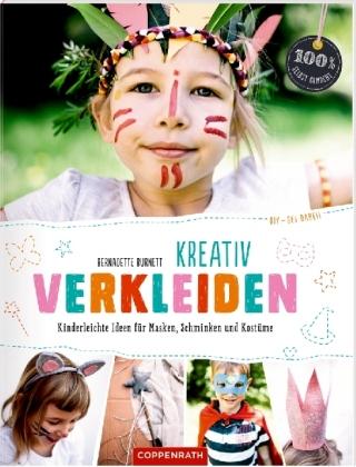 Karneval und Fasching | borromedien.de | Medien öffnen Welten