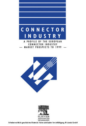 Connector Industry