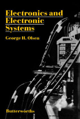 Electronics and Electronic Systems