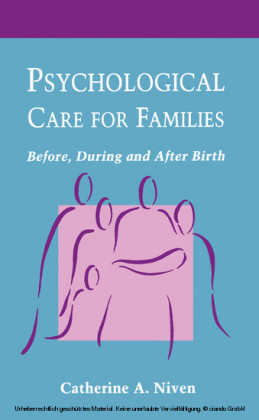 Psychological Care for Families