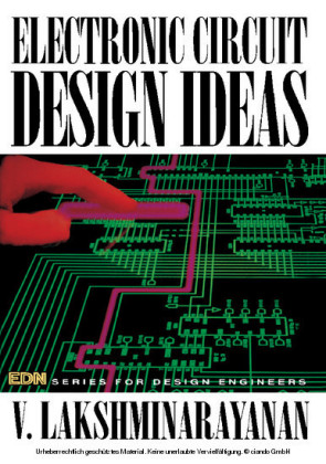 Electronic Circuit Design Ideas