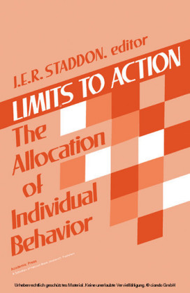 Limits to Action