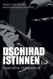 Dschihadistinnen