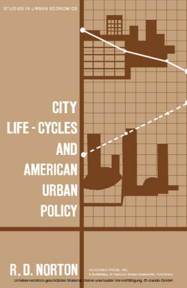 City Life-Cycles and American Urban Policy