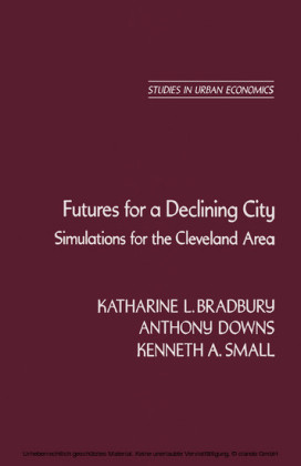 Futures for a Declining City