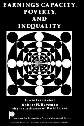 Earnings Capacity, Poverty, and Inequality