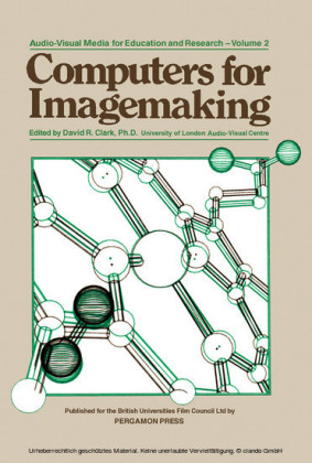 Computers for Imagemaking