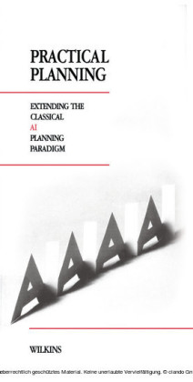 Practical Planning