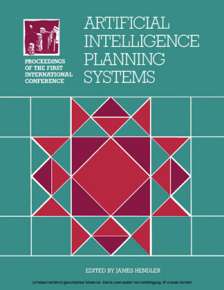 Artificial Intelligence Planning Systems