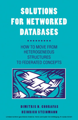 Solutions for Networked Databases