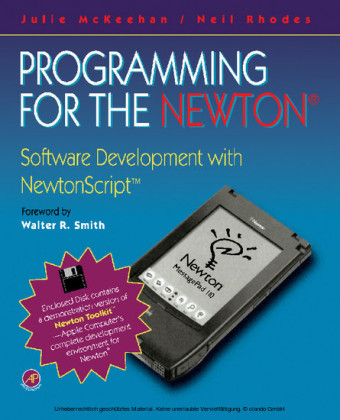 Programming for the Newton®