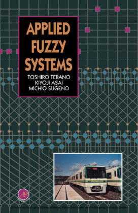 Applied Fuzzy Systems
