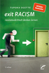 Exit Racism Cover