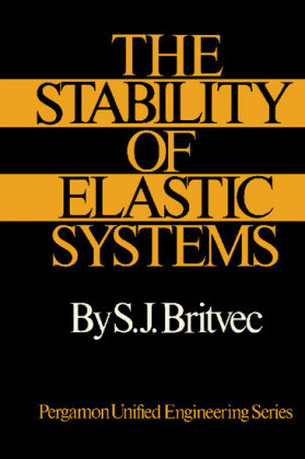 The Stability of Elastic Systems