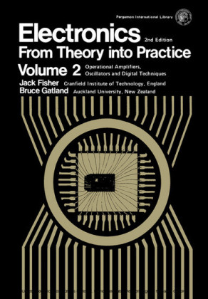 Electronics-From Theory Into Practice